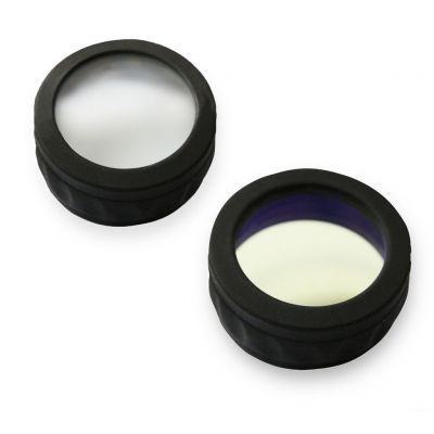 Ferei Glass Filter Kit W151 F