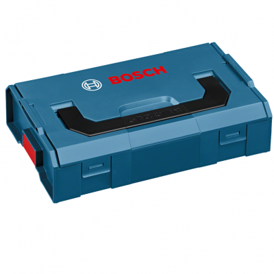 bosch Bosch L-Boxx Mini (New!)
