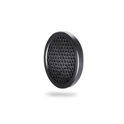 Hawke Бленда Honeycomb Sunshade 50mm (AO) (62110)