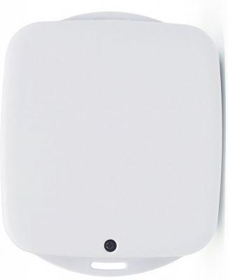 Aeotec Heavy Duty Switch White (ZW078)