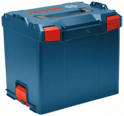 bosch Bosch L-BOXX 374
