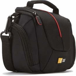 Case Logic DCB304K (Black)