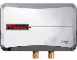 THERMEX System 800 (cr)