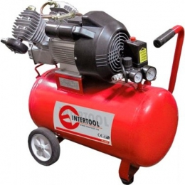 Intertool PT-0007
