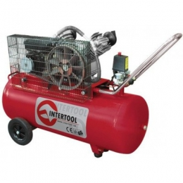 Intertool PT-0014