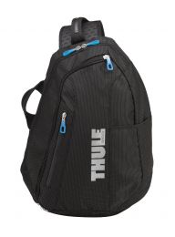 "Thule crossover sling pack for 13"" (tcsp-313blk)"