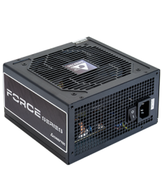 CHIEFTEC Force CPS-750S