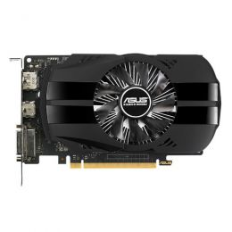 ASUS GeForce GTX1050TI 4GB DDR5 (PH-GTX1050TI-4G)