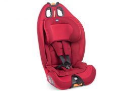 Chicco Gro-Up 123 Red Passion (79583.64)