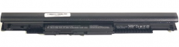 PowerPlant HP 240 G4 (HS04, HP2500L7) (14.8V/2600mAh/4Cells) (NB460656)