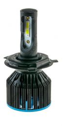 Cyclone LED H4 H/L 5700K 5000Lm EP type 23