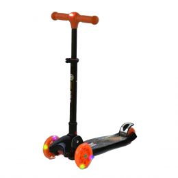 Best Scooter (С 42300)