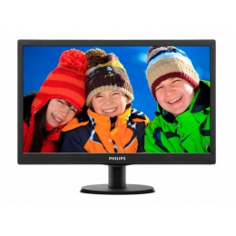 PHILIPS 193V5LSB2/62